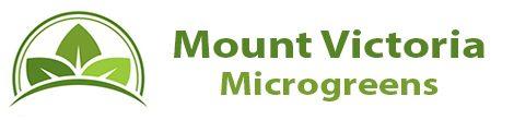 Mount Victoria Microgreens